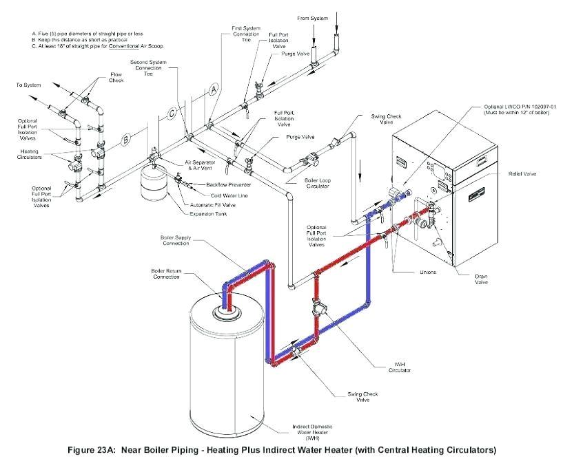 2 boiler piping diagram wiring diagram post2 boiler piping diagram wiring diagram sort 2 boiler piping