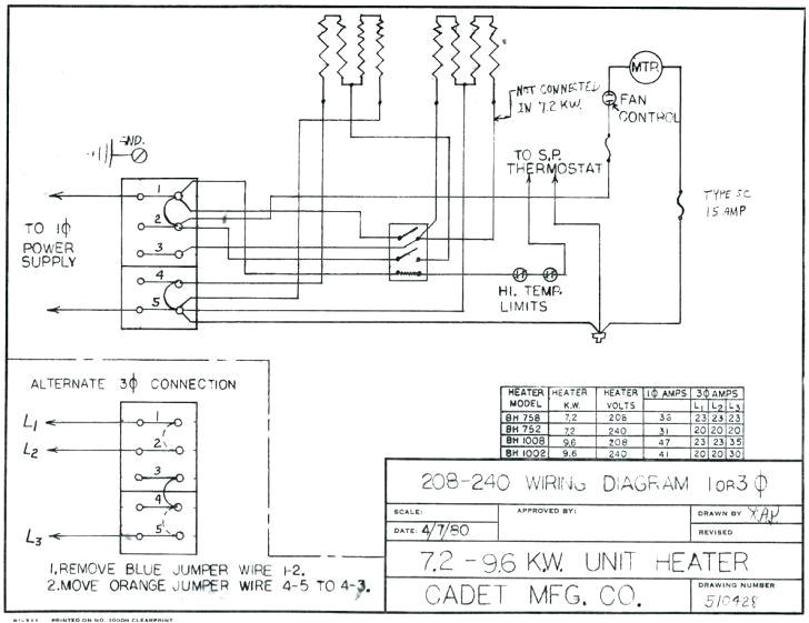 rv electric water heater wiring diagram medium size of water heater wiring diagram dual element circuit