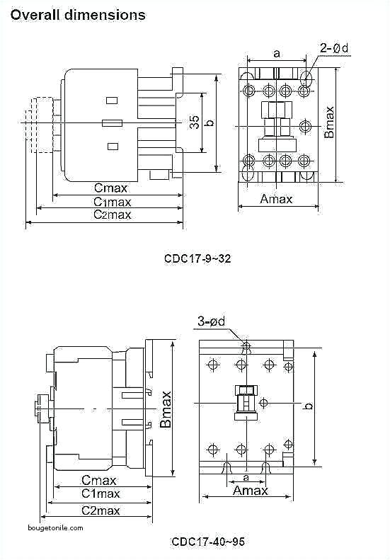 Boiler Wiring Diagrams Rz350 Wiring Diagram Wiring Harness Wiring Diagram Wiring Harness