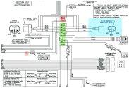 boss audio 508uab wiring harness bv9973 bv9976b snow plow pin sideboss audio 612ua wiring harness bv9967b