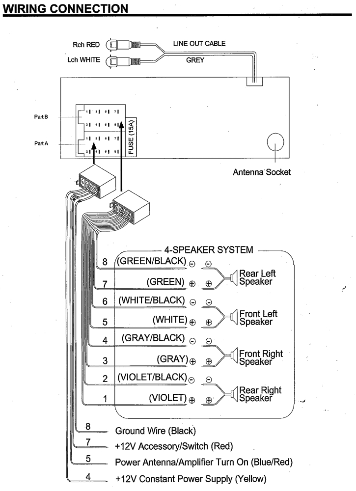 boss 618ua wiring harness wiring diagram databaseboss 612ua wire harness wiring diagram tutorial boss 612ua wire