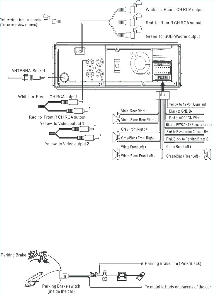 boss 612ua wiring diagram online wiring diagramboss 612ua wiring diagram wiring diagram data schema boss 612ua