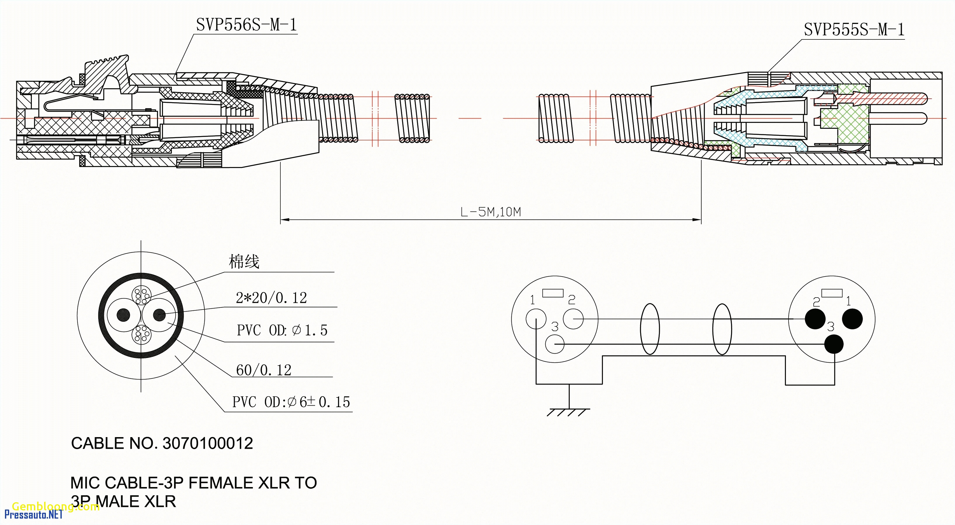wiring diagram for 4l60e transmission awesome 1995 lt1 wiring 4l60e transmission wiring diagram