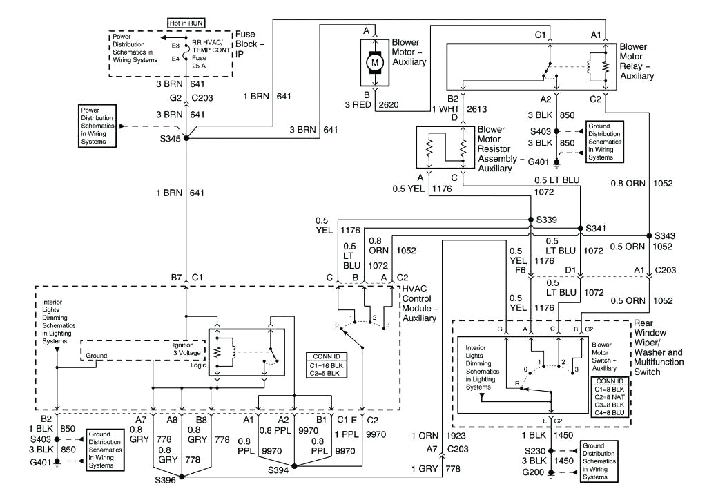 full size of boss wiring diagram forward plow unique harness schematic electronic pictures of diagrams