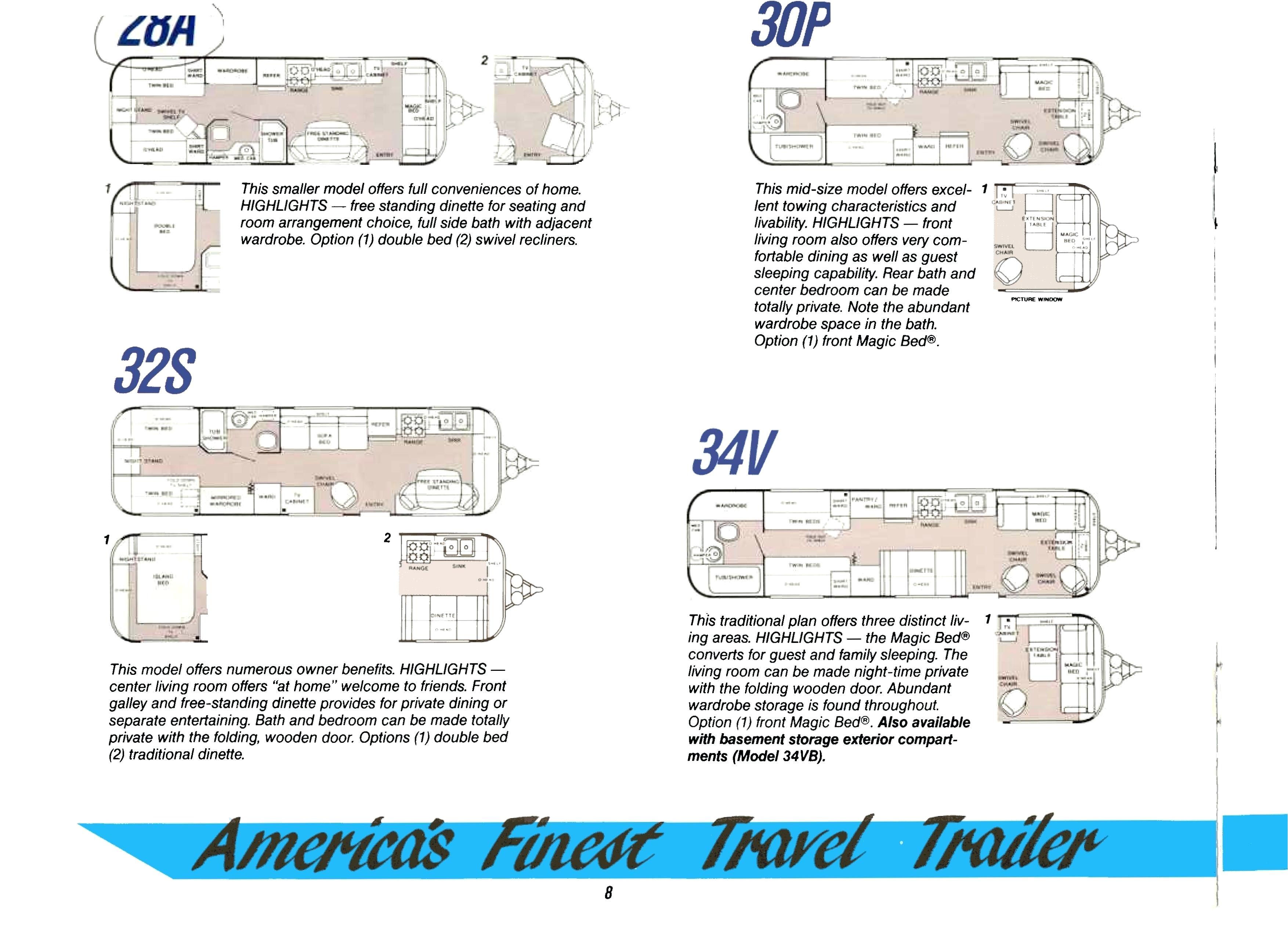 trailer breakaway kit wiring diagram pj trailer junction box wiring diagram car land rover discovery