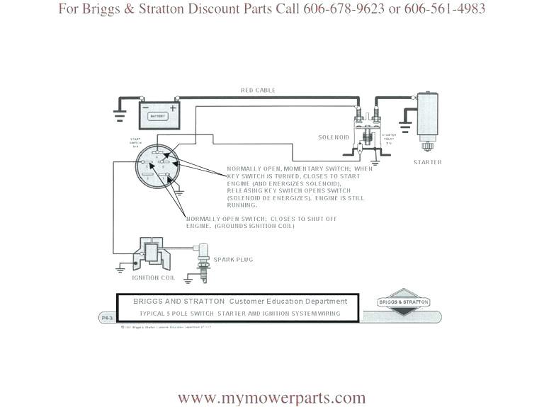 vanguard key wiring diagram electrical schematic wiring diagram vangaurd wiring diagram key