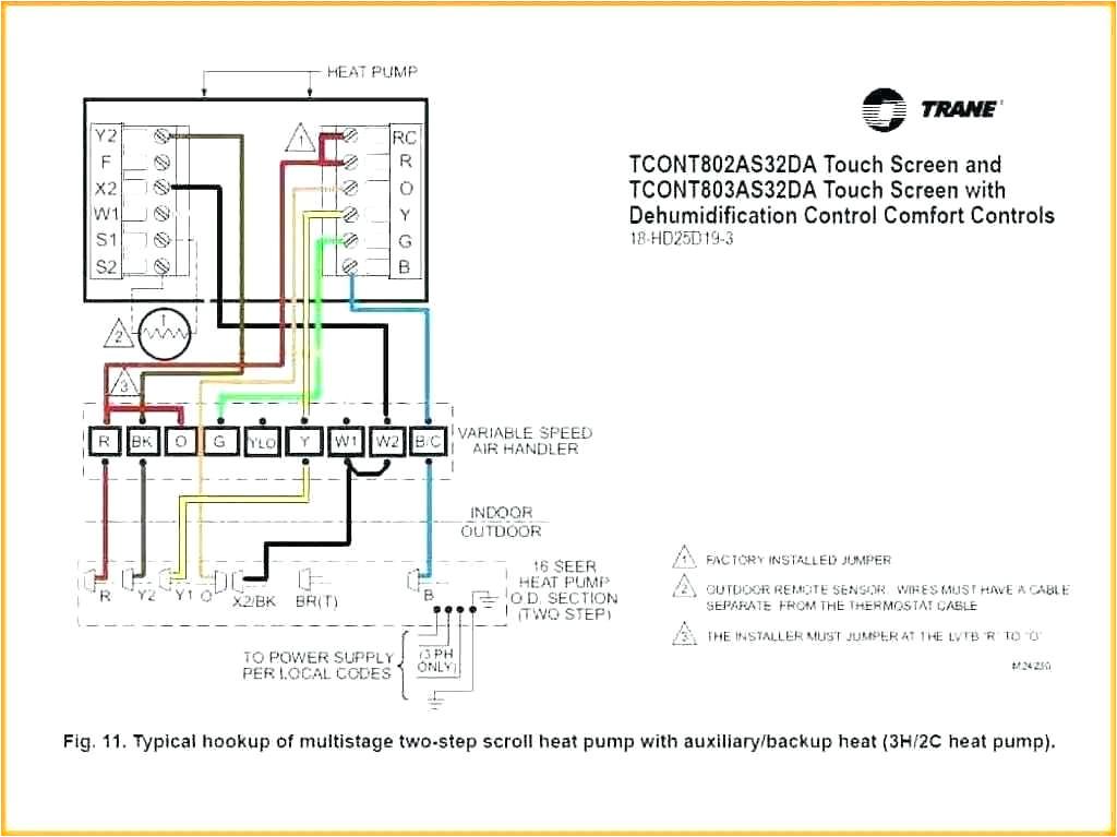 bryant thermostat wiring diagram wiring diagrams global bryant 2 stage furnace wiring diagram