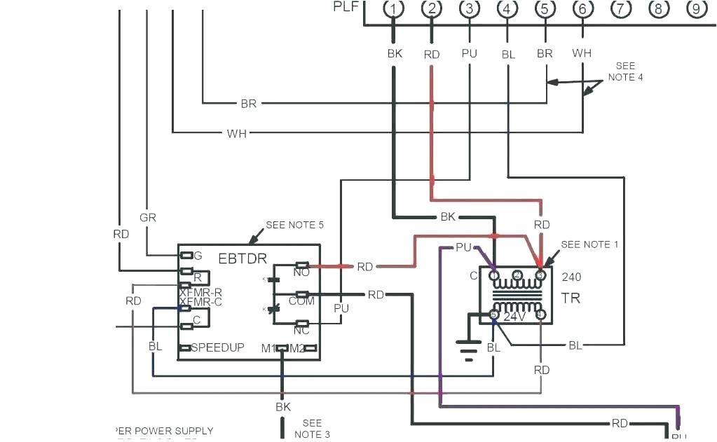 payne wiring diagram wiring diagram page old payne furnace wiring diagram data schematic diagram payne wiring