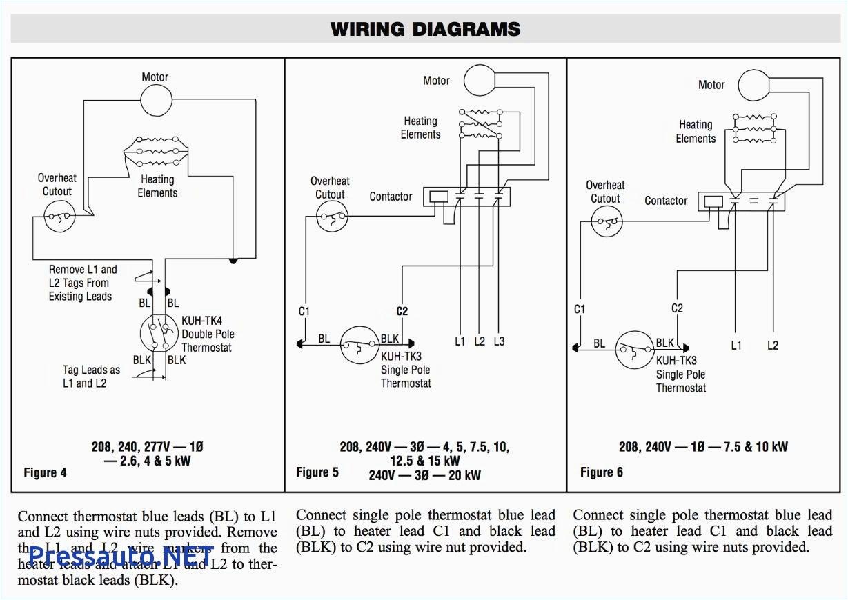 bulldog 791 wiring diagram data schematic diagram bulldog 791 bypass module wiring diagram bulldog 791 wiring diagram