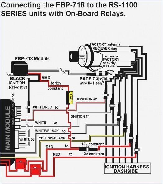 bulldog security remote starter wiring diagram diagram bulldog bulldog trailer wiring diagram bulldog security remote starter