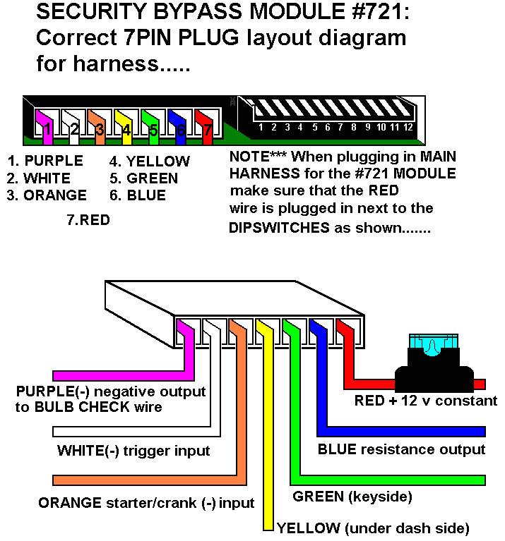 bulldog security rs1100 wiring diagrams wiring diagram show bulldog rs82 wiring diagram