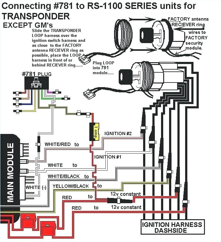 bulldog wiring diagrams data schematic diagram bulldog remote starter wiring diagram gm circuit diagram wiring