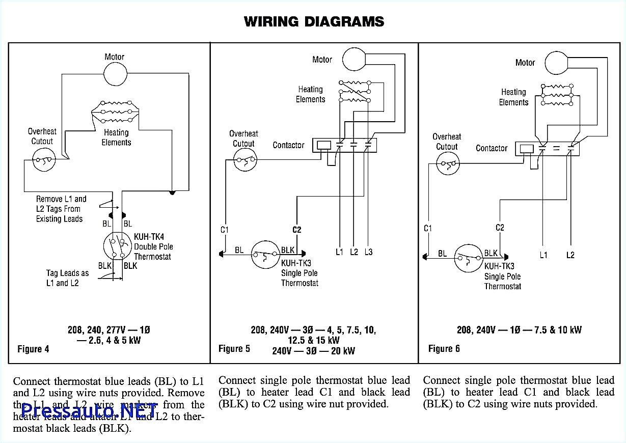 wiring bulldog diagram security 1640b tr02 wiring diagrams show bulldog car starter wiring diagram bulldog wiring diagram