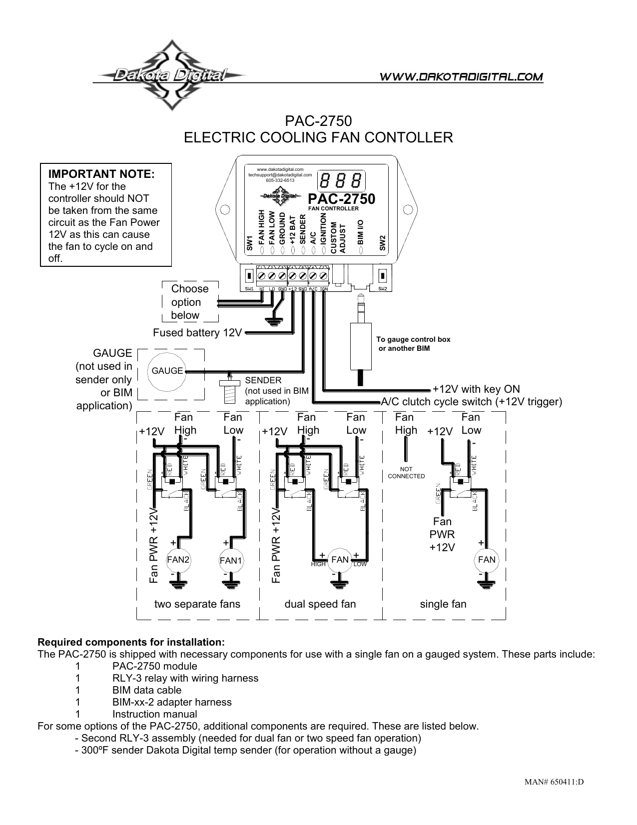 pac wiring diagram wiring diagram technic pac c2r gm24 wiring diagram pac wiring diagram