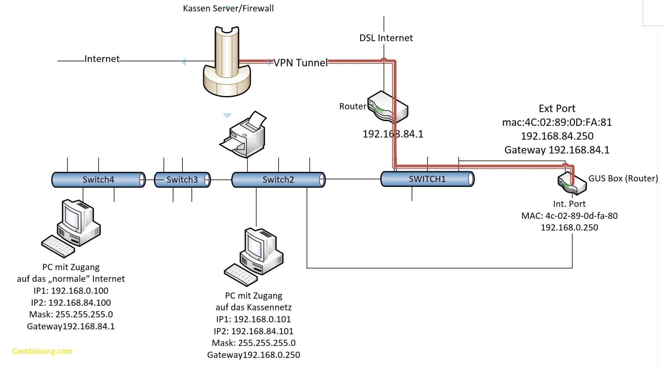 wireing 208 motor starter wiring diagram wireing 208 motor starter diagram