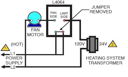 l4064b line voltage2 gif