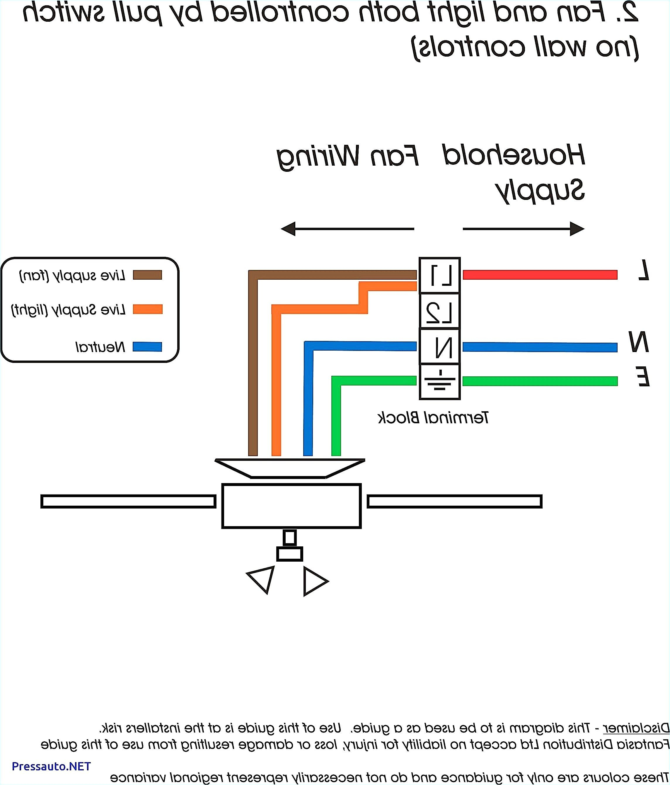 track lighting wiring diagram