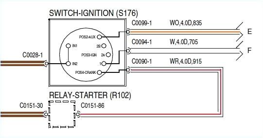 car reverse light wiring diagram unique car reverse light wiring diagram wiring diagram collection jpg