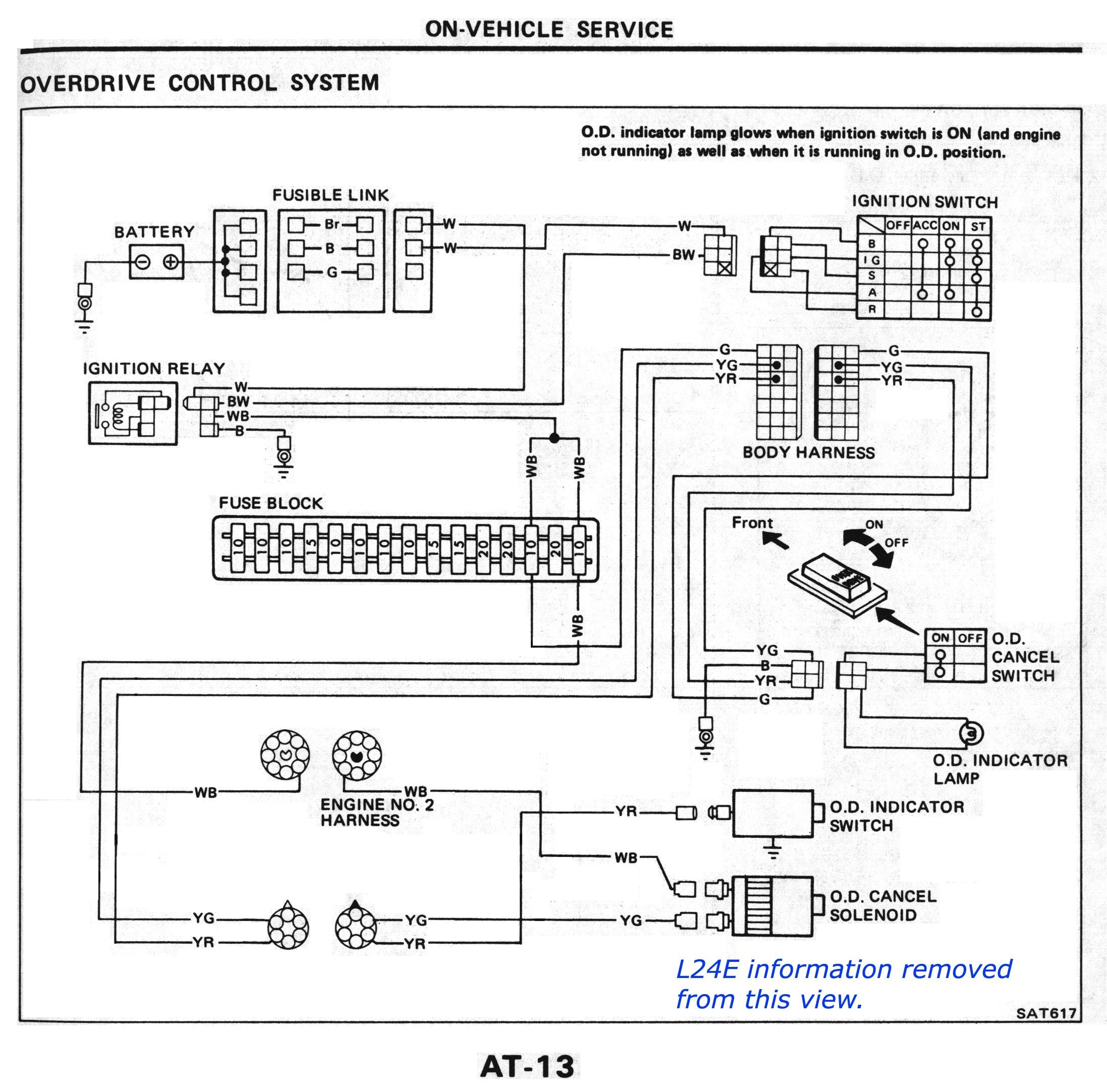 car reverse light wiring diagram unique wiring diagram fresh wiring diagram od rv park wiring diagram jpg