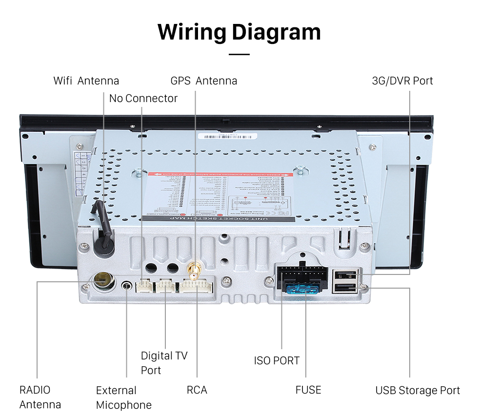 wiring diagram 2000 2007 bmw x5 e53 3 0i 3 0d 4 4i 4 6is 4 8is radio replacement with sat nav system car radio audio system s12753e 25 jpg