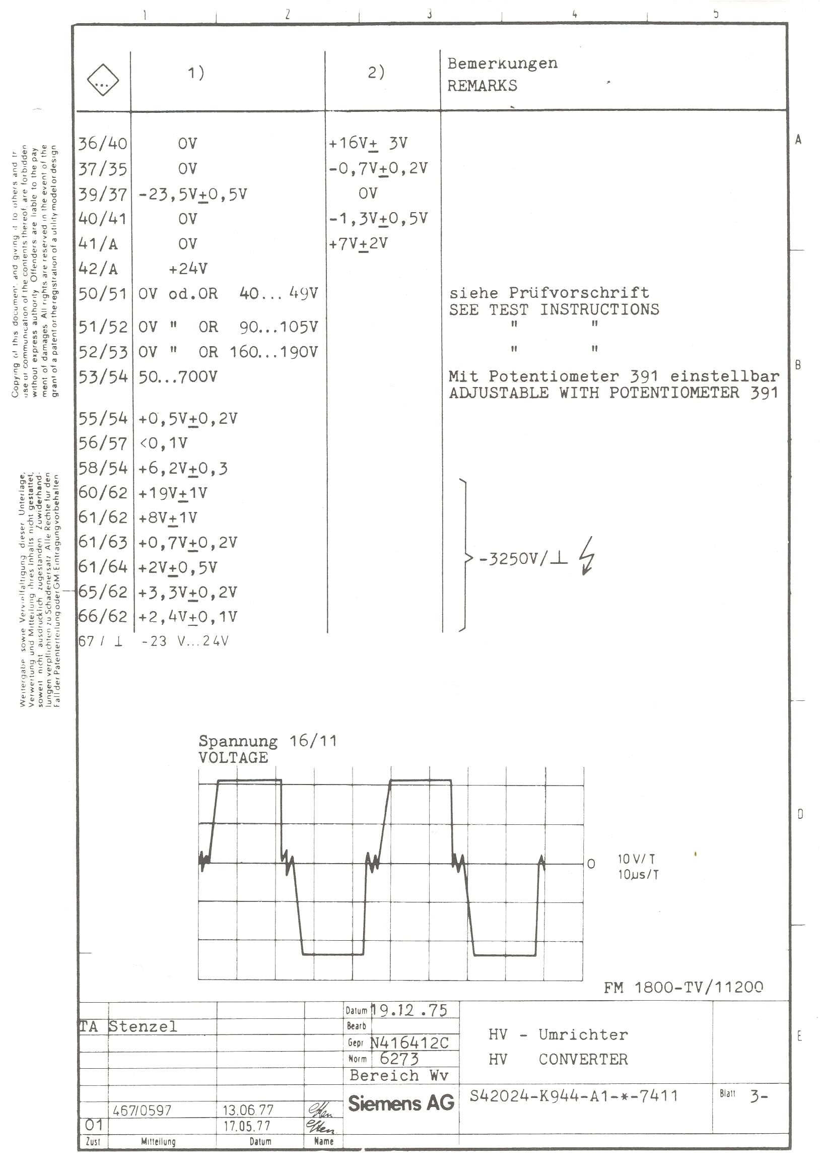 car subwoofer wiring diagram inspirational wiring diagram for a car stereo amp and subwoofer unique wiring