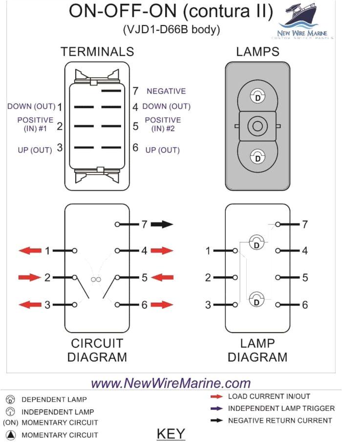 mcgill switch wiring diagram wiring diagram note surelock mcgill wiring diagram mcgill wiring diagram