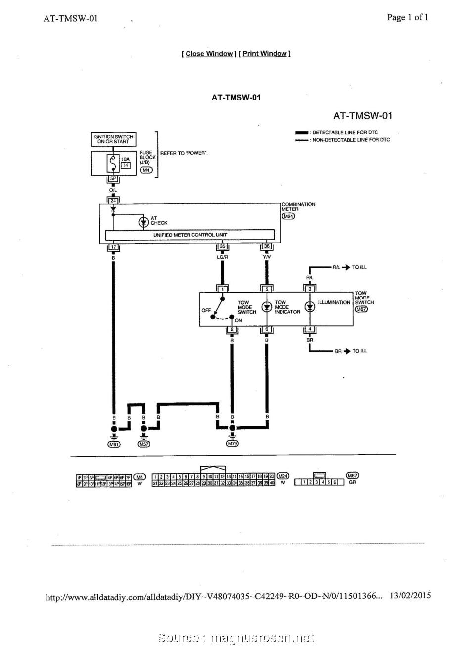 mcgill wiring diagram book diagram schema mcgill rocker switch wiring diagram mcgill wiring diagram