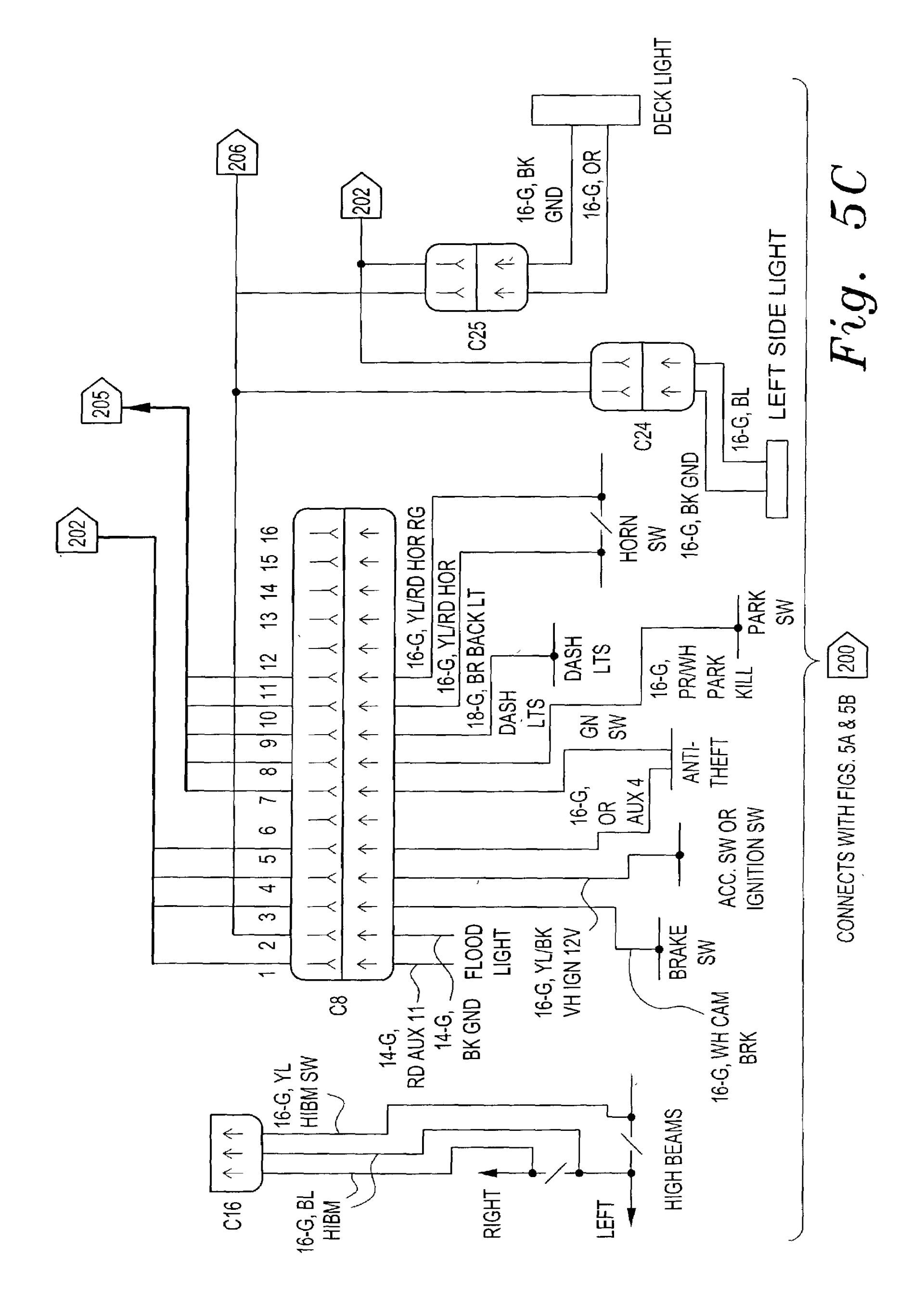 code 3 siren wiring diagram electrical schematic wiring diagram code 3 3672l4 wiring diagram electrical schematic
