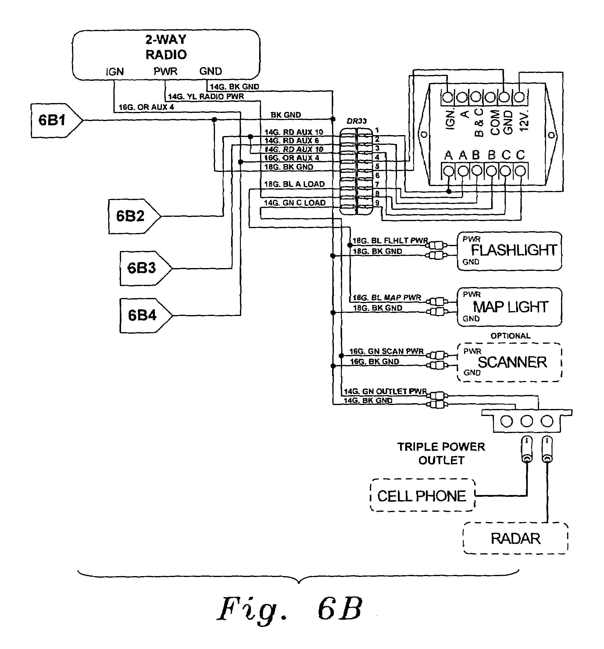 federal signal wiring diagram wiring diagram show federal siren wiring diagram data schematic diagram federal signal