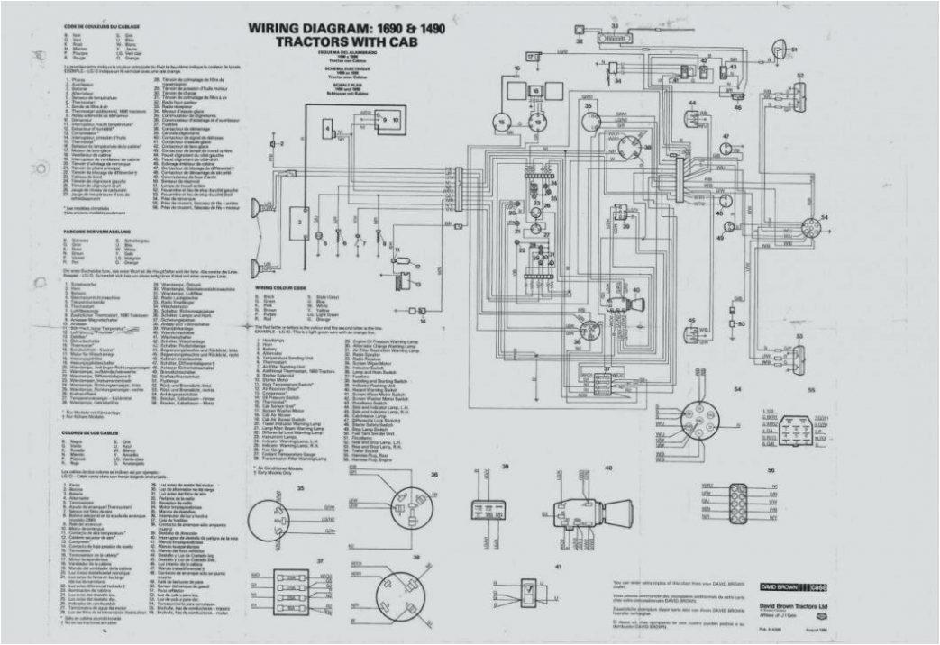 case international wiring diagram schema wiring diagram case ih 5240 wiring diagram