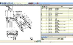 case ih 5240 wiring diagram wiring diagram and schematic design case ih 5240 wiring diagram