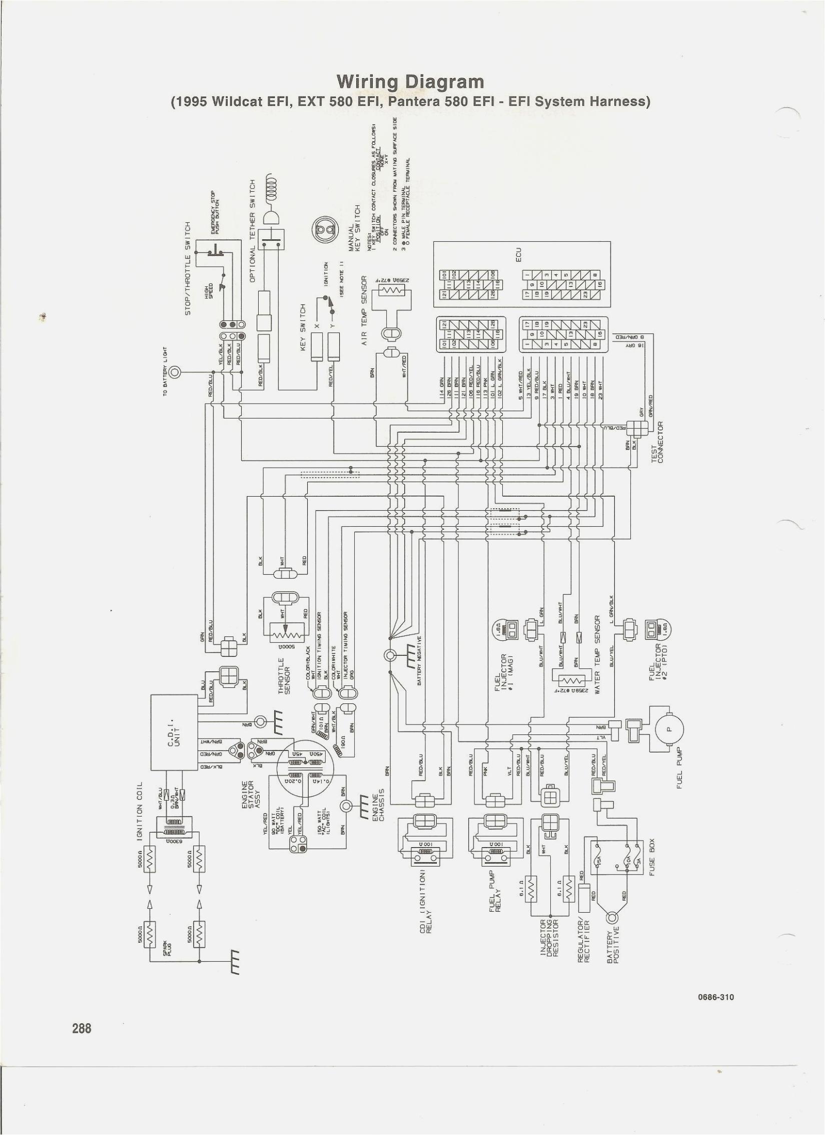 cat v4 0b wire diagram wiring diagram cat v4 0b wire diagram