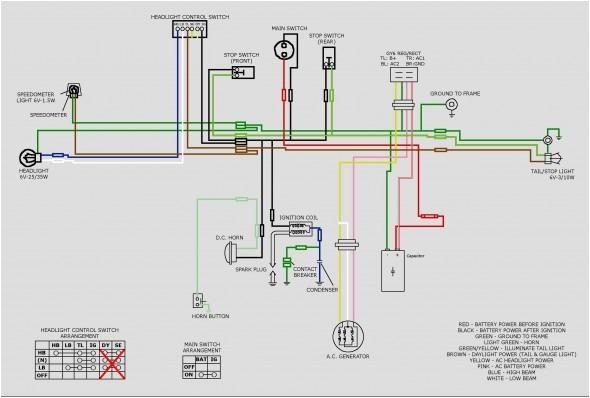 cdc x504mp wiring diagram fresh wiring aiwa diagram cdc x176m 2 8 jpg