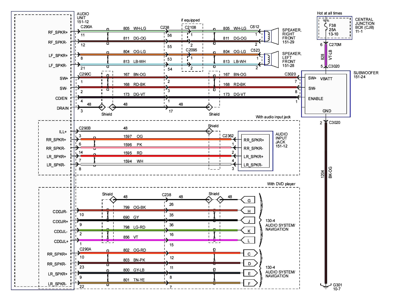wiring aiwa diagram cdc x176m wiring diagram files aiwa wiring diagram wiring diagram show wiring aiwa