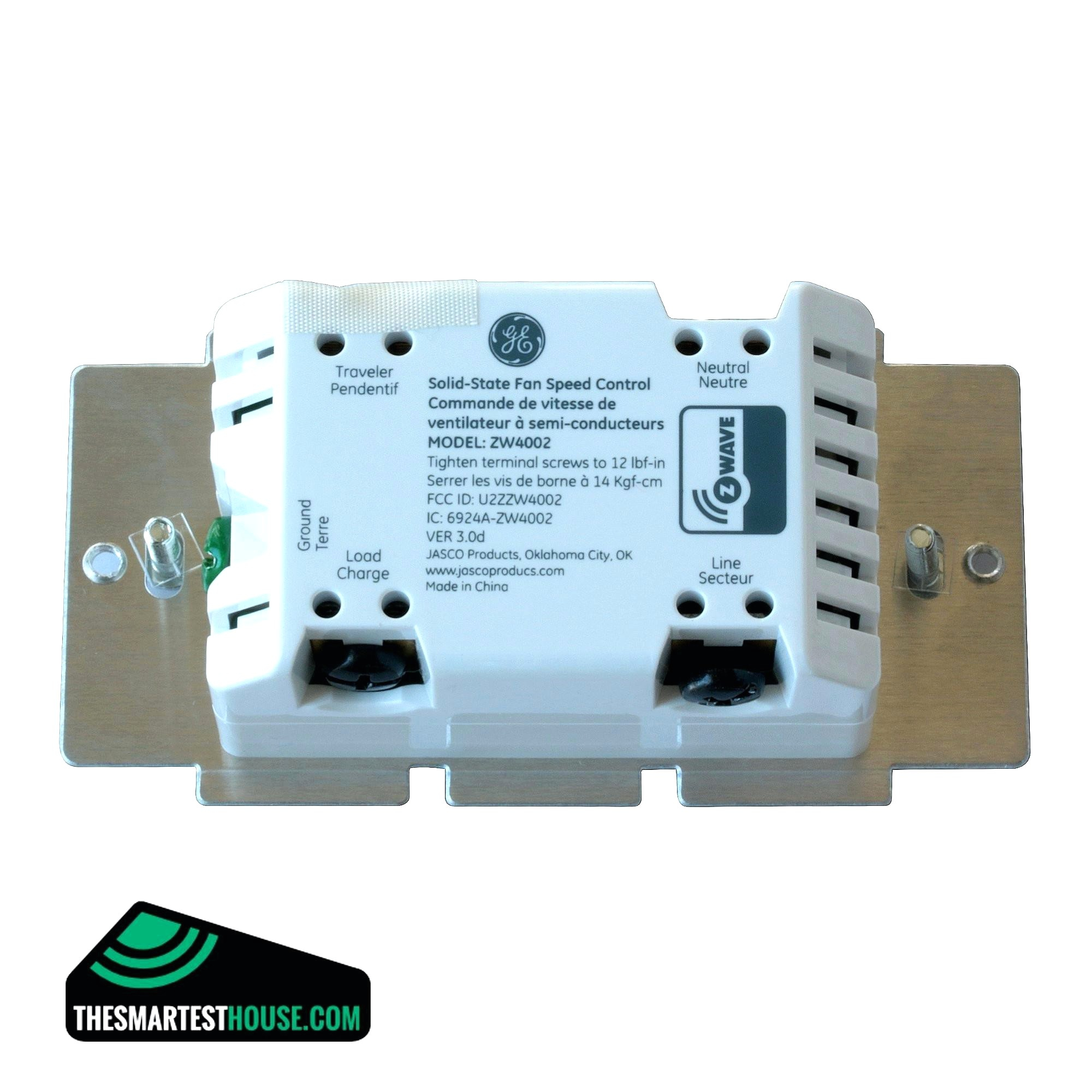 fan control switch wiring diagram lovely used pull switch lighting electrical outlet symbol 2018