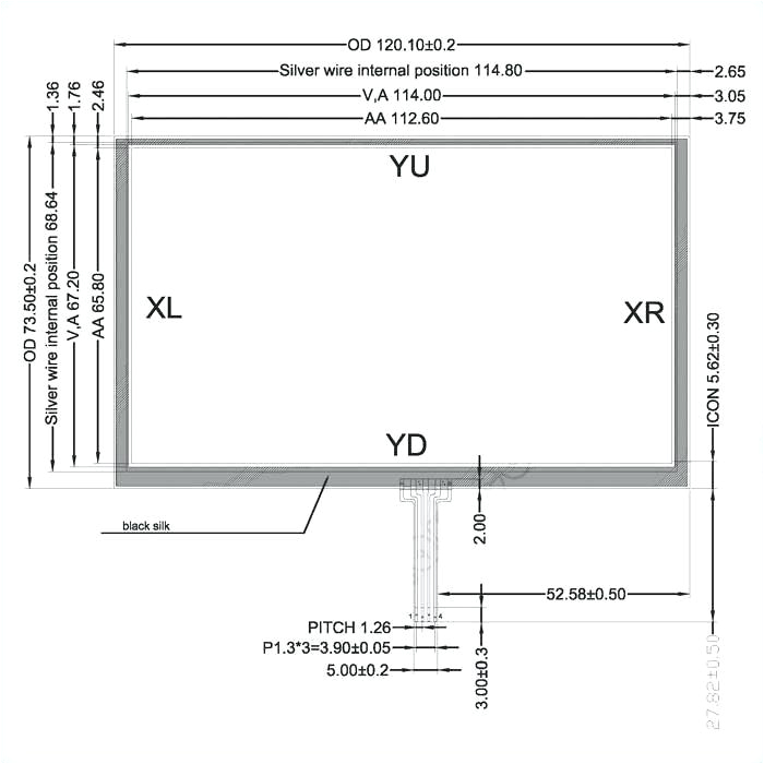 download by size handphone tablet desktop original size back to hunter ceiling fan motor wiring diagram