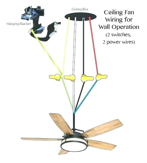 red wire ceiling fan wiring diagram db connecting red wire ceiling fan connecting red wire ceiling fan