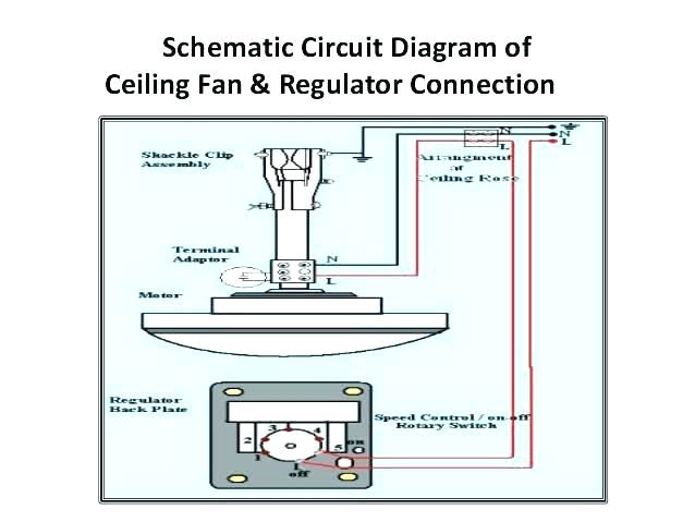 ceiling fan wiring red wire book diagram schema connecting red wire ceiling fan