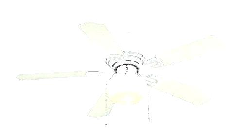 ac 552 ceiling fan ceiling fan manual ceiling fan model ac full size of bay ceiling ac 552 ceiling fan