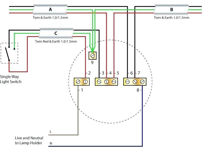 wiring diagram two light pendant another blog about wiring diagram electric wiring diagram for multi pendant light