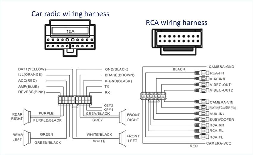 2002 chevy blazer radio wiring diagram beautiful 2002 chevy 2002 chevy impala wiring diagram radio