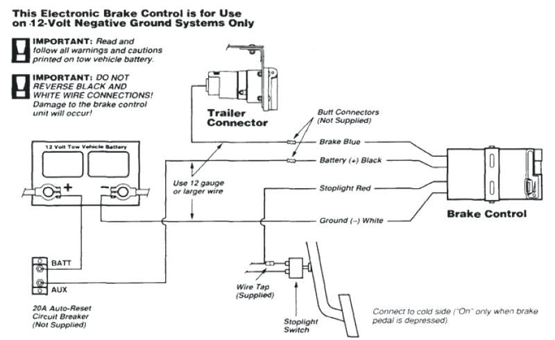 gm trailer wiring harness wiring diagram files 2000 chevrolet silverado trailer wiring harness chevrolet silverado trailer wiring harness