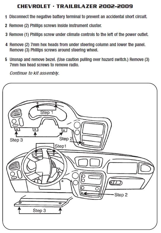 Chto 013bb Wiring Diagram Chto 013bb Wiring Diagram Wire Diagram