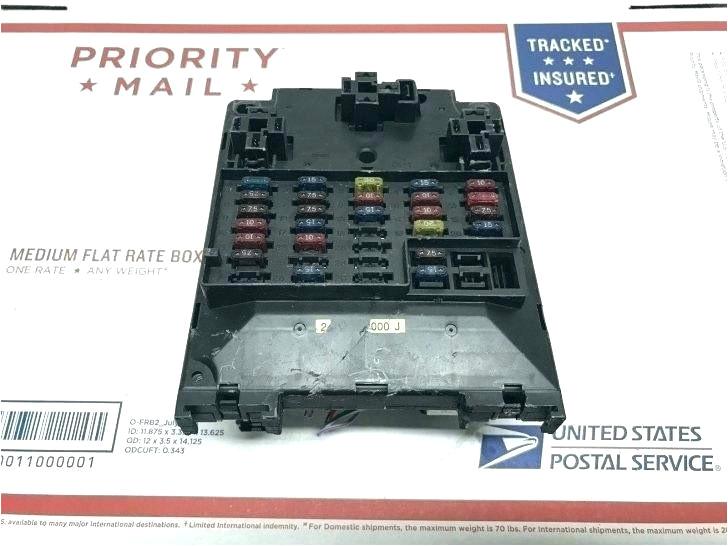 best breaker box breaker box wiring diagram new circuit breaker fuse box electrical wiring diagrams pictures