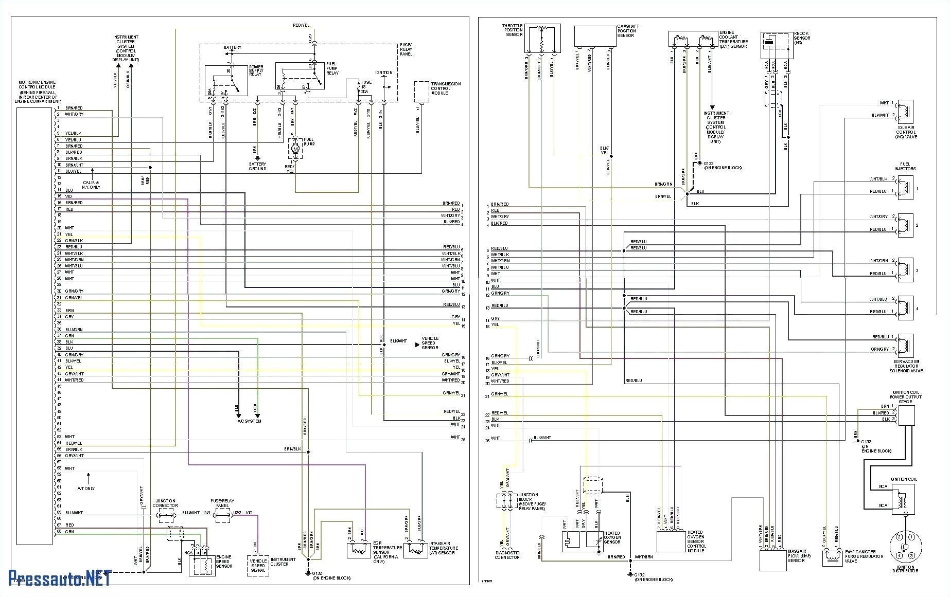 wiring diagram golf 3 1 8 wiring diagram load mk3 vw wiring diagram book diagram schema