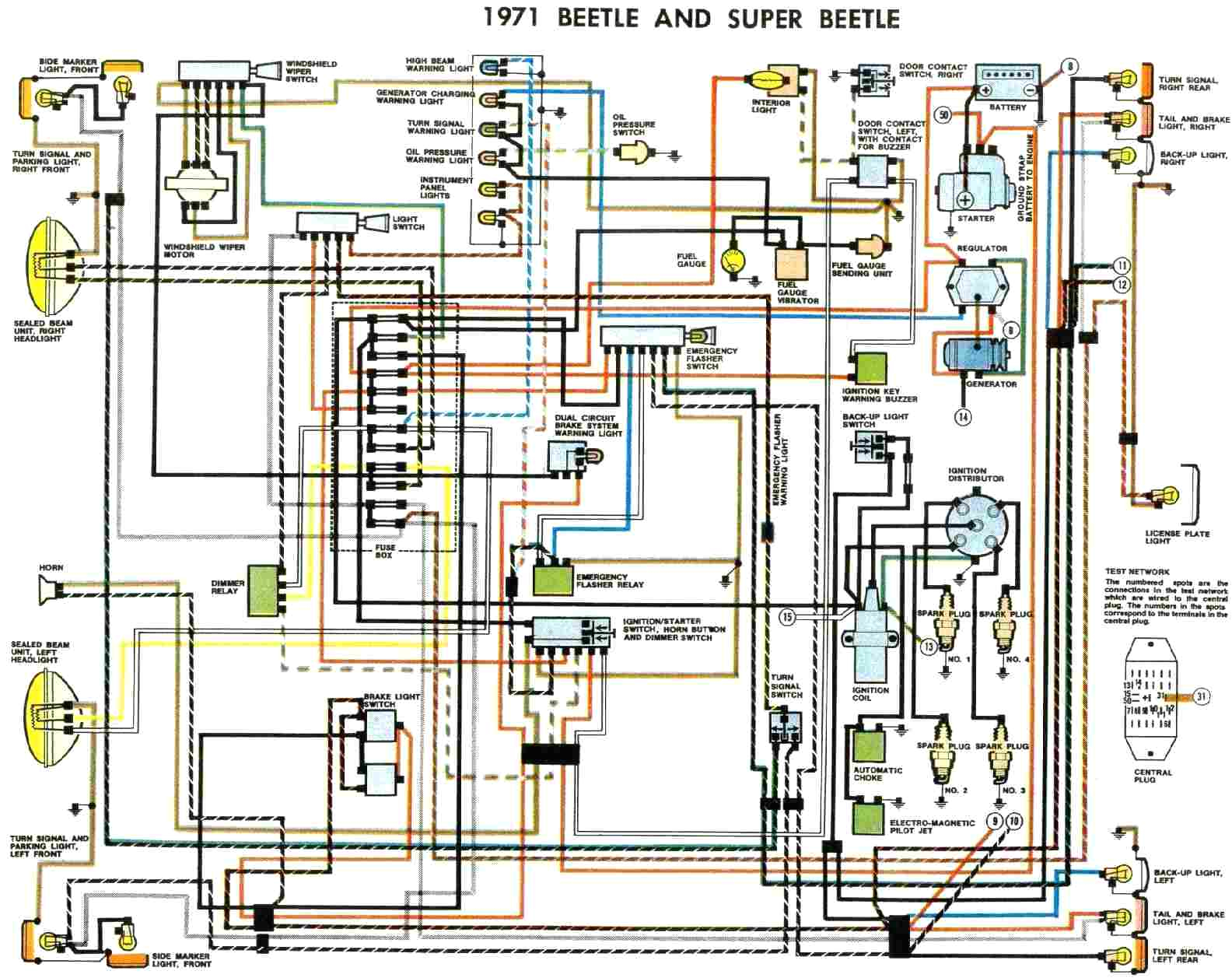 vw touran wiring diagram blog wiring diagram vw touran fuse diagram wiring diagrams for vw touran