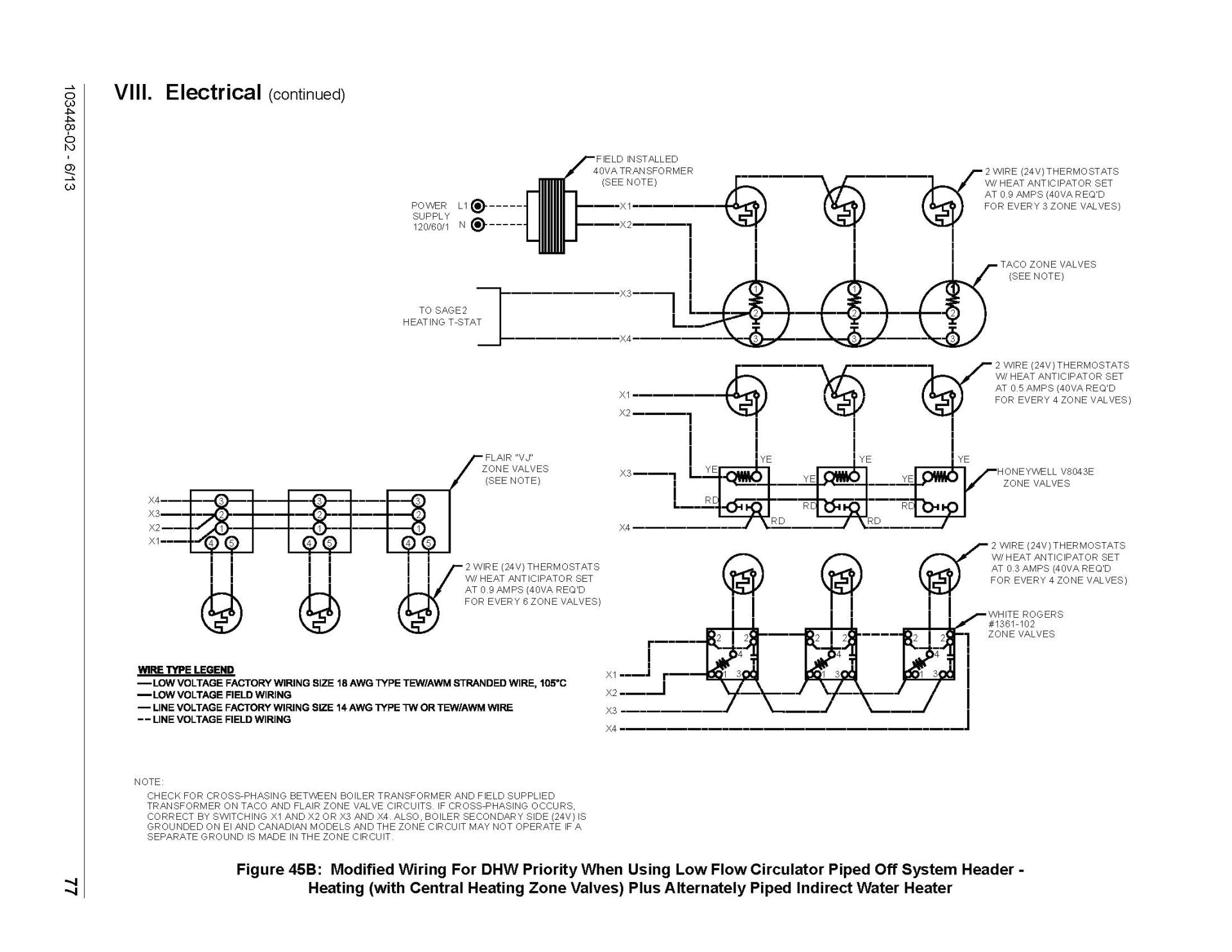 find out here clarion xmd2 wiring diagram sample clarion cmd a wiring diagram power on