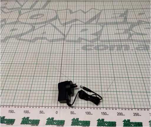 clarion dxz275mp wiring diagram walker mower ignition wiring diagram trusted wiring diagram rh dafpods co kohler riding mowers walker mower deck