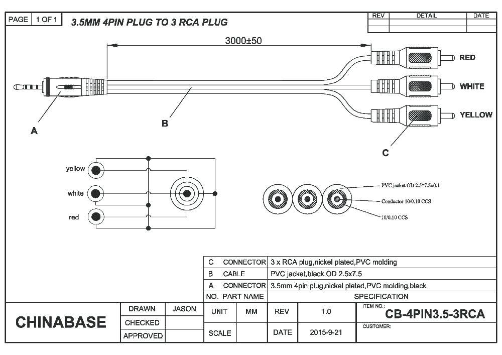 kenwood stereo wiring diagram fresh 2000 silverado stereo wiring diagram smart wiring diagram gallery of kenwood