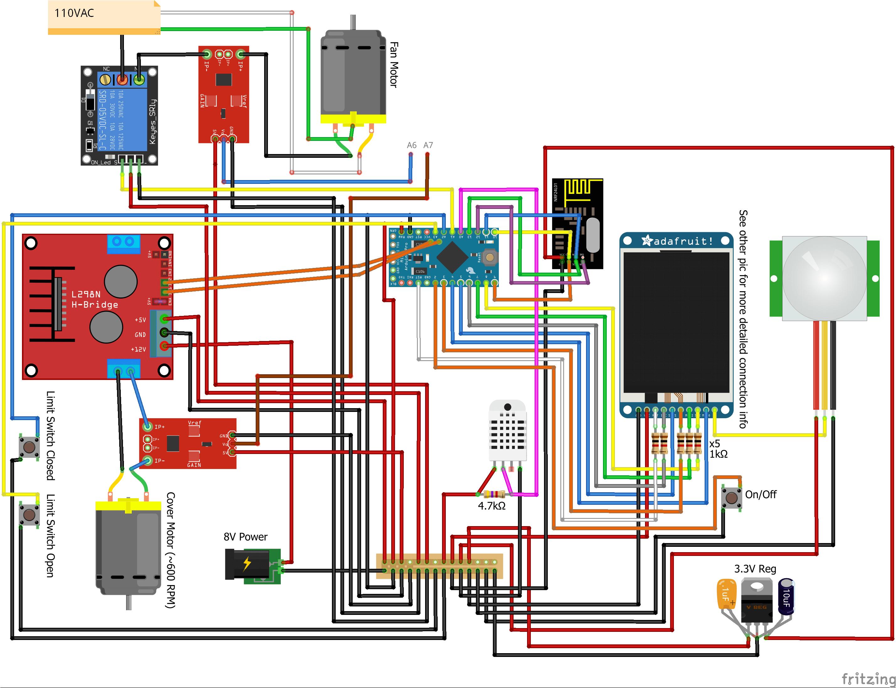 clayton wood furnace wiring diagram 35 wiring diagram